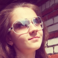 Фотография профиля Назгули Шарифовой ВКонтакте