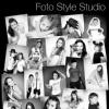 Foto Style Studio
