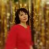 Ekaterina Shubina