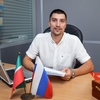 Дамир Гизетдинов