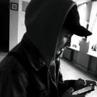 Фотография профиля Ромы Задорожнего ВКонтакте