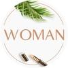 Woman МОДА