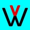 Vaccine Wiki