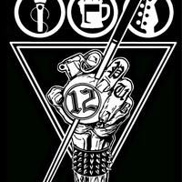 Логотип Клуб «12»