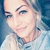Екатерина Биченкова