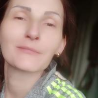 Фото Марии Захаровой
