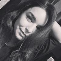 AlexandraRusnak