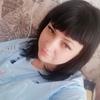 Светлана Долгарева