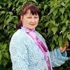 Анжелика Синкевич