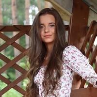Фотография профиля Алисы Кожикиной ВКонтакте