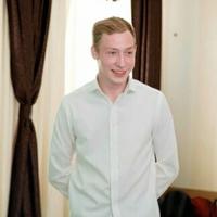 Александр Чудайкин, 0 подписчиков