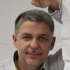 Михаил Курбатов
