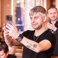 Фото Артема Храмченкова