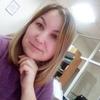Оксана Самуилова
