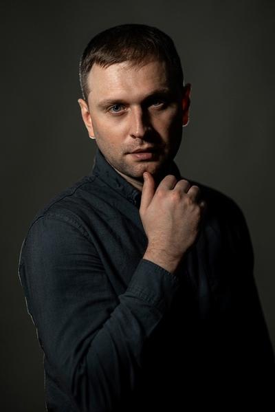 Константин Суворов, Сочи