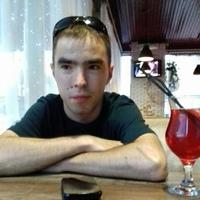 Максим Цай, 883 подписчиков