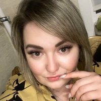 Ангелина Семенова, 0 подписчиков