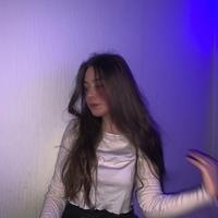 Личная фотография Ксении Баланцевой ВКонтакте