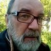 Сергей Глазков