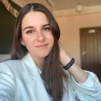 Антонюк анастасия работа для девушек спб 1500 час