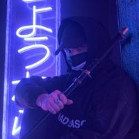 Фотография профиля Алексея Бисика ВКонтакте