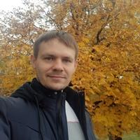 Фотография Илюхи Черных ВКонтакте