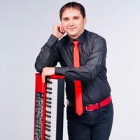 Фотография профиля Олександр Головін ВКонтакте