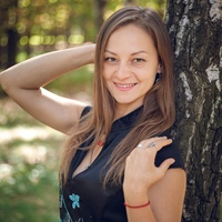 Фото Светланы Кармазиной