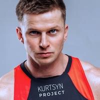 Фотография профиля Романа Курцына ВКонтакте