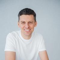 Фотография профиля Владимира Муранова ВКонтакте