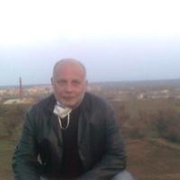 Фотография анкеты Андрея Бондаренко ВКонтакте