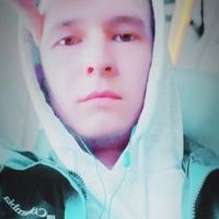 Личная фотография Алексея Мохова