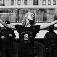 Личная фотография Валерии Закаблуковой