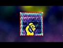 Eazzydope ft. Senshi Official – Bingo-Bongo