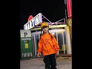 Крутая одежда в стиле хип хоп для подростков толстовки с капюшоном свободные штаны бега девочек