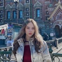 Владлена Джуль