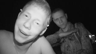 Нашествие 2013 - РЕАЛЬНОСТЬ.Документ