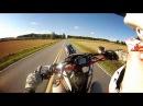 Retarded Supermoto Summer 2013 (APRILIA SXV 550 KTM 450)