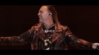 HELLOWEEN - I Want Out (Live in Wacken 2018)   HELLOWEEN