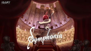 Symphonia (Trailer 2020)