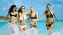 Summer Paradise 2 Yake, Yake Version 2 Remix Mart Art Studio