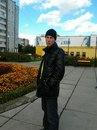 Фотоальбом Дениса Богданова
