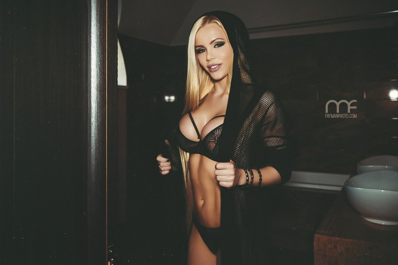 Катей Самбукой Слив