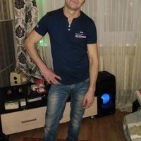 Виталик Кузин