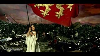 Nightwish - Sleeping Sun (2005 VERSION) [Full HD Official Music Video]