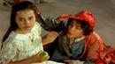 Детские фильмы. Белоснежка и семь гномов. Сказка