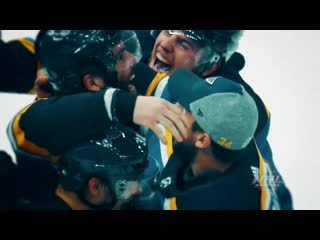 NHL On The Fly: Top Moments May 8, 2019