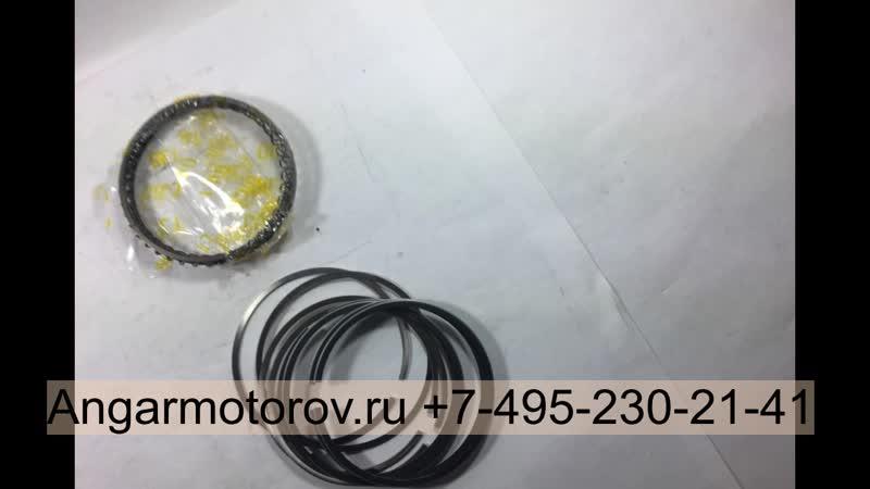 Поршневые кольца STD 1214065J00 J20A Suzuki VitaraEscudoSX4Grand VitaraGrand EscudoChevroletTracker 2 0