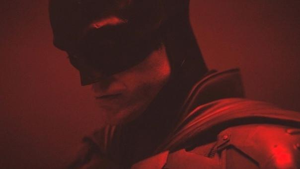 «Бэтмен» Мэтта Ривза будет исследовать душу Брюса Уэйна
