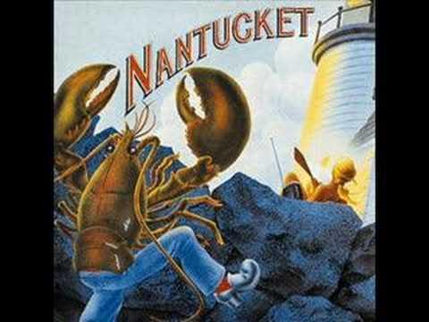 Nantucket Heartbreaker